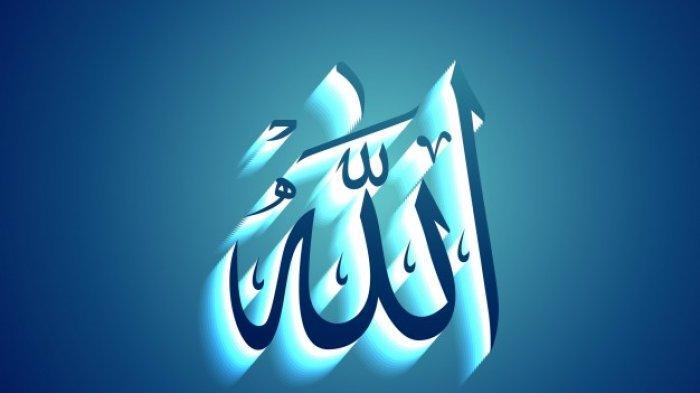 Bacaan Lengkap 99 Asmaul Husna, Simak Keutamaan Mengamalkan Asmaul Husna