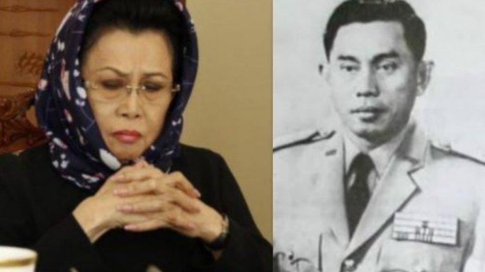 Anak Jenderal Ahmad Yani Trauma Lihat Ayahnya Disiksa di Peristiwa Kelam G30S PKI