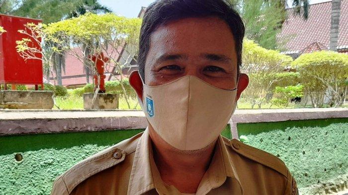 ESDM Babel Sebut Ekspor 350 Ton Pasir Zirkon ke Thailand Telah Memiliki Persyaratan Lengkap
