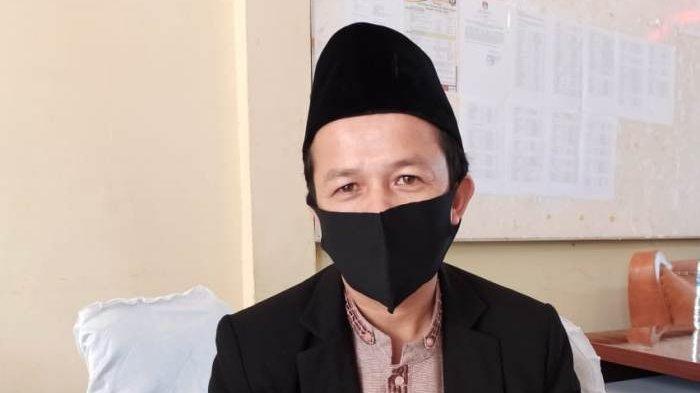 KPU Bangka Selatan Prediksi Tidak Ada Gugatan Paslon ke MK dalam Pilkada 2020