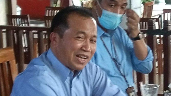 PLN Babel Percepat Pembangunan Kabel Laut Sumatera - Bangka