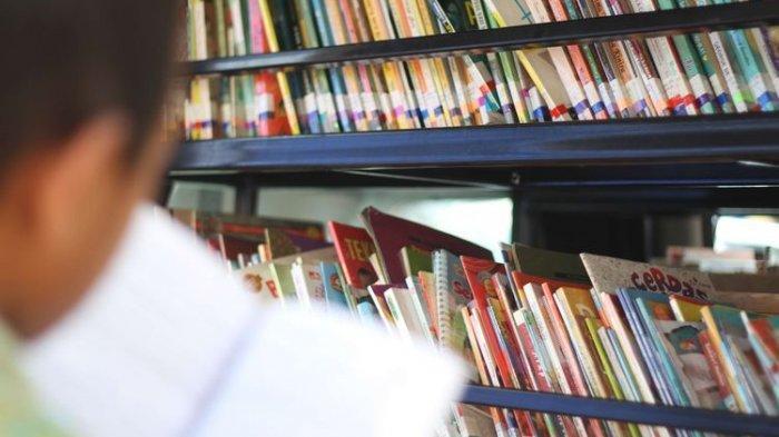 Bersiap Menghadapi Asesmen Literasi Membaca