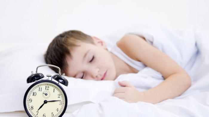 Doa Sebelum Tidur dan Sesudah Tidur Lengkap dengan Adab Tidur yang Dianjurkan dalam Islam