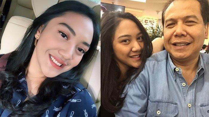Mantan Kekasih Putri Tanjung, Anak Konglomerat Chairul Tanjung Kini Dilamar Pria Banyak Prestasi