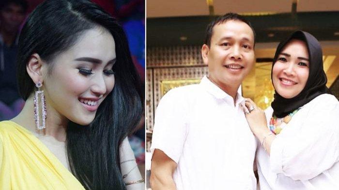 Benarkah Ayu Ting Ting Akan Menikah Lagi, Komentar Umi Kulsum Jadi Sorotan Netizen, Oktober?