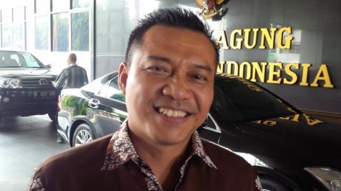 Dikritik Soal RUU Permusikan, Anang Hermansyah Akhirnya Angkat Bicara Ungkap Kronologi Pembuatannya