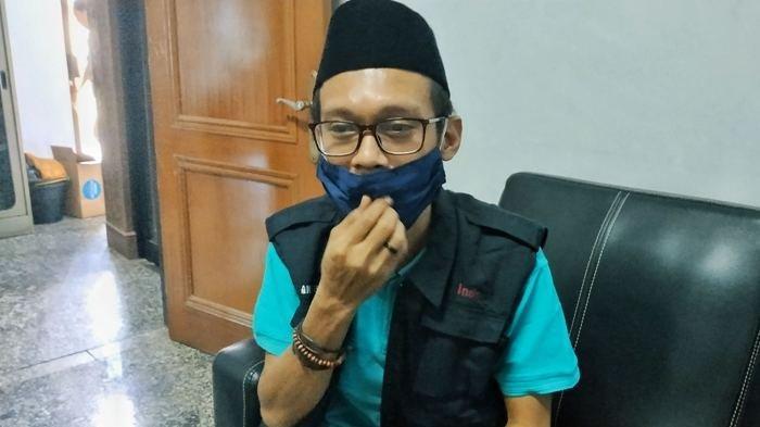 UPDATE Covid-19 Bangka Belitung, Total 19.074 Kasus, Sembuh 17.100 Kasus dan 280 Meninggal Dunia