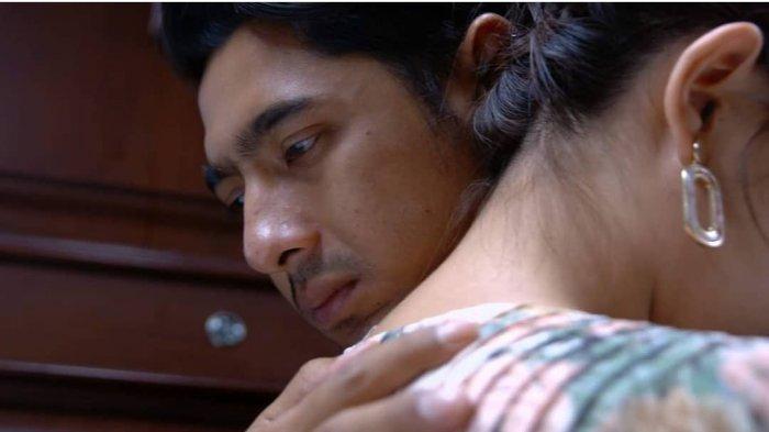 Andin Peluk Aldebaran, Serangan Panik Mama Rosa Kambuh Karena Roy, Bocoran Ikatan Cinta 1 Maret