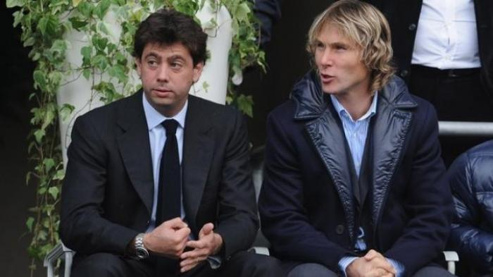 Juventus Bakal Rugi Besar, Exor Ungkap Kondisi Keuangan Klub Si Nyonya Tua
