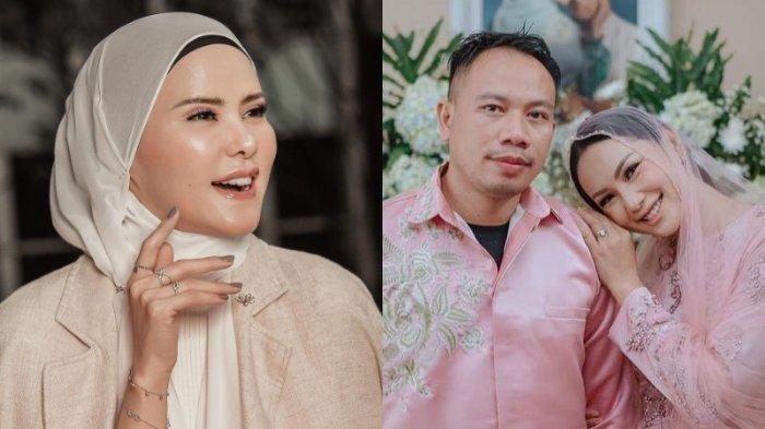 Kalina Gak Nyangka Lihat Vicky, Adegan Ini dengan Angel Lelga, Langsung Singgung Film Sang Gladiator