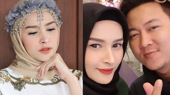 Vernita Syabilla Digerebek, Angel Qulbiah Istri Richie FM Singgung soal Cari Rezeki Halal