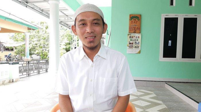 Terkuak Kasus Pencabulan di Simpangkatis, Apri Singgung Predikat Kabupaten Layak Anak Bangka Tengah