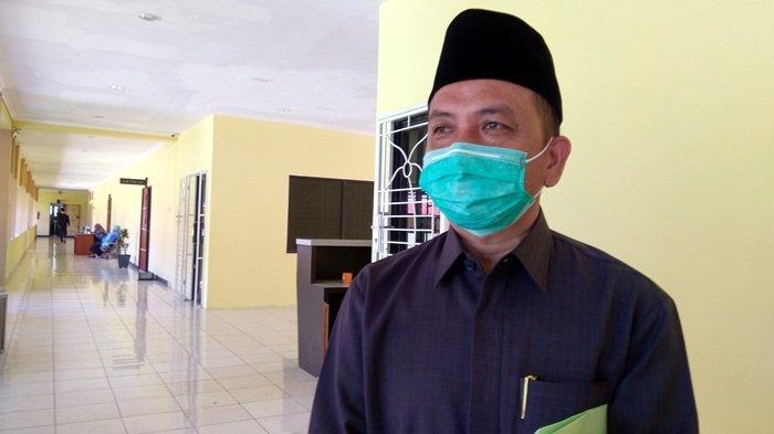 Bangka Belitung Daerah Penghasil Timah Royaltinya Cuma Dapat 3 Persen