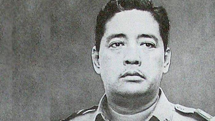 Kronologi hingga Hasil Autopsi Sosok Mayjen R. Suprapto, Jadi Salah Satu Korban G30S 1965