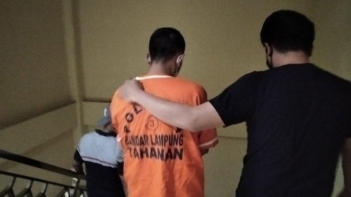 AP Relakan Istri Layani Pria Hidung Belang, Nasibnya Berakhir di Bui, Mengamuk saat Setoran Kurang
