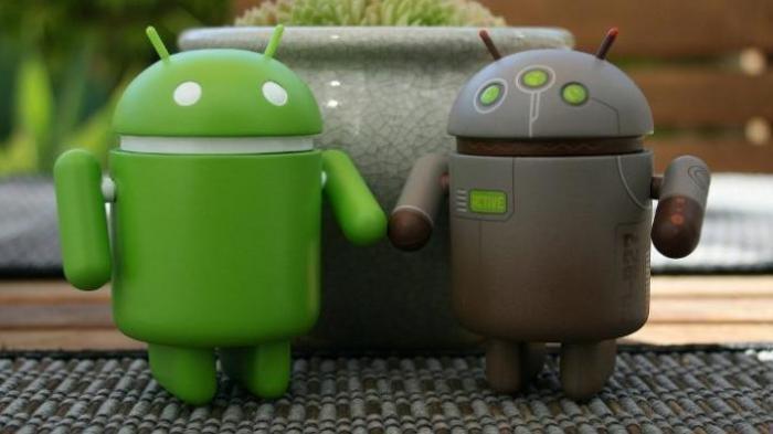 Hapus Segera Aplikasi Berbahaya dari Android, Ahli Ungkap 11 Aplikasi yang Dapat Menginfeksi Ponsel