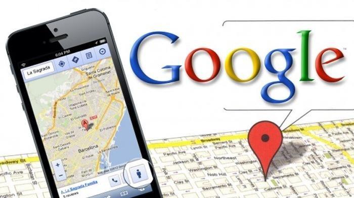 Kembangkan Fitur Terbaru, Google Maps  Bisa Dipakai untuk Melaporkan Kecelakaan