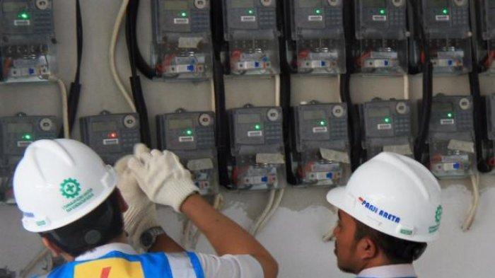 PLN Lakukan Pemeliharaan, Ini Jadwal Pemadaman Lampu di Daerah Pulau Bangka