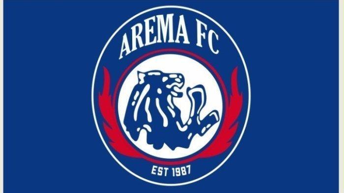 NAMA-nama Penyerang Arema FC Satu Dekade Terakhir, Ada Cristian Gonzales