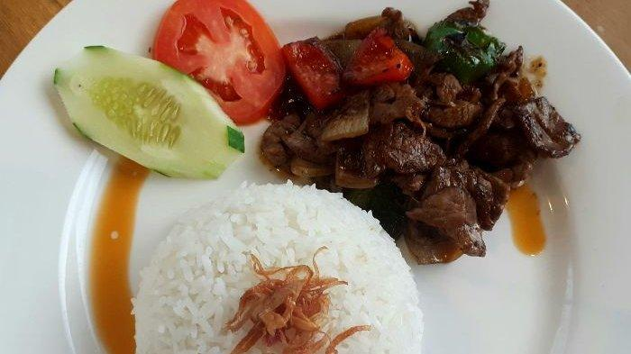 Nikmati Kelezatan Sirloin Steak dan Crispy Chicken di Arcana Coffe and Resto, Kafe Bernuansa Taman - arcana4.jpg