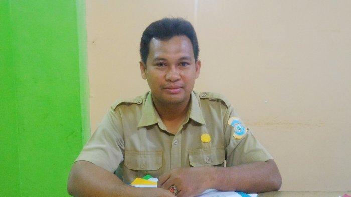 Satu Caleg Dapil Bateng Mundur Sebelum Ikut Tes CPNS di Pangkalpinang
