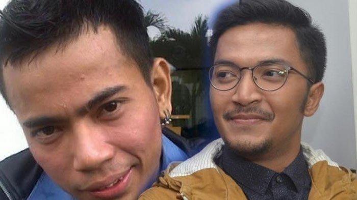 Diledek Ihsan, Aris Idol Ancam Laporkan ke Bareskrim Kalau Tak Klarifikasi