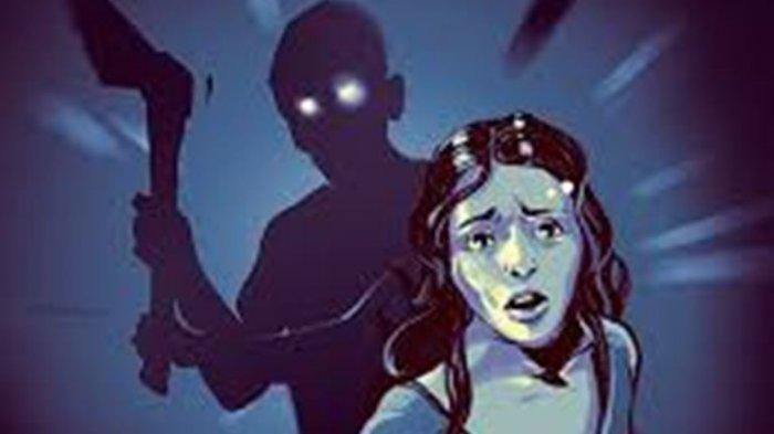 Arti Mimpi Dikejar-kejar Seseorang, Bukan Pertanda Baik Berhubungan dengan Situasi Hidup