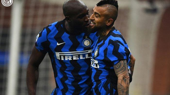 Berita Liga Italia: Bungkam Juventus, Inter Milan Kantongi Poin Sama dengan AC Milan