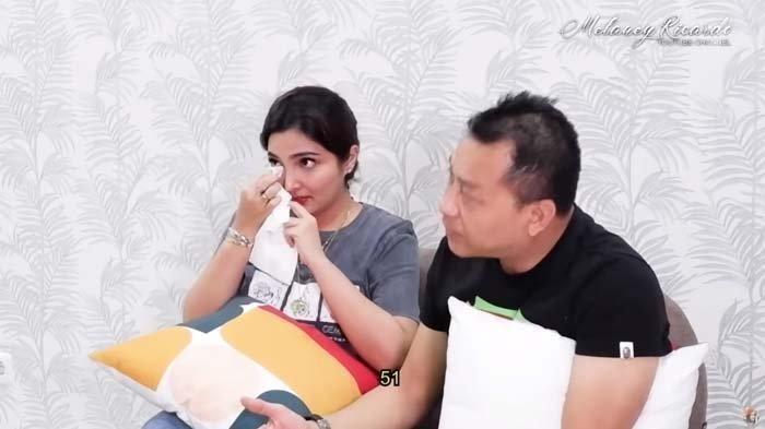 Anang Hermansyah Benarkan Dirinya dan Ashanty Jadi Relawan Vaksin Nusantara