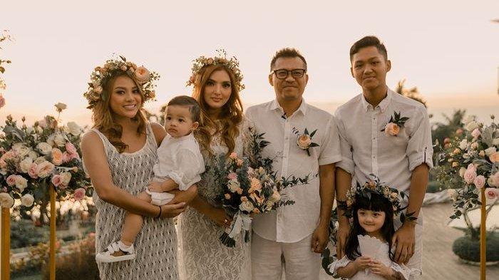 Keluarga Anang Gelar Pertemuan Rahasia, Bahas Pernikahan Aurel Hermansyah dan Atta Halilintar?