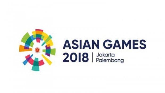 Inilah 4 Kisah Mengharukan Atlet Indonesia Peraih Medali Emas Asian Games