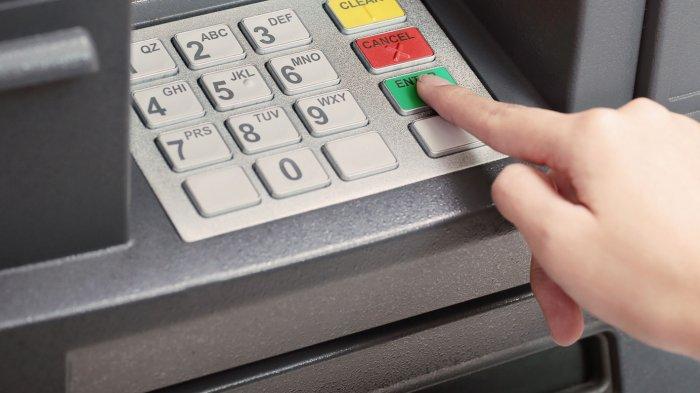 Biaya Transfer Antar Bank Mulai Juni 2018 Turun Jadi Rp 4.000