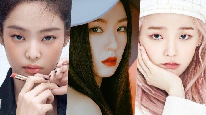 Cara MerubahKulit Jadi Glowing Bak Artis Korea, Lakukan 7 Hal Ini