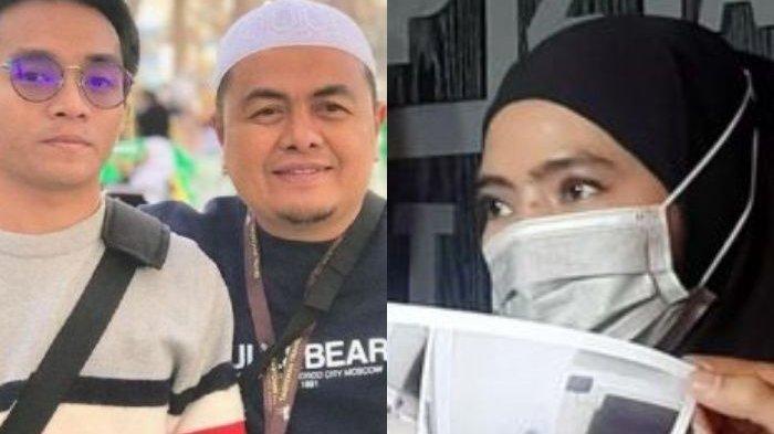 Sosok Mansyardin Malik, Ayah Taqy Malik Pengusaha Tambang dan Minyak Pernah Tersandung Kasus Hukum