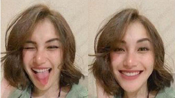Ayu Ting Ting Bahas Foto 'Hot' Billy Syahputra dengan Amanda Manopo, Nassar: Jahat Mulutnya