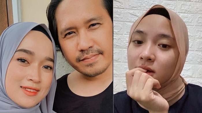 Video 59 Detik Ayus Minta Maaf Pada Istri Soal Isu Selingkuh dengan Nissa Sabyan