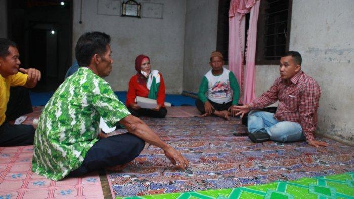 H Badri Syamsu: Izin Usaha Harus Dipermudah untuk Menambah Investasi