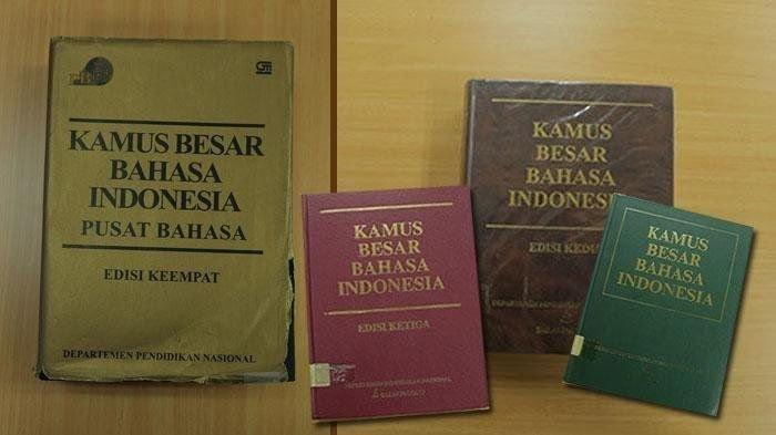 Prihatin, 11 Bahasa Daerah di Indonesia Dinyatakan Punah, 4 Dalam Keadaan Kritis