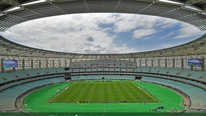 baku-olympic-stadium-venue-finalliga-europa-2018-2019.jpg
