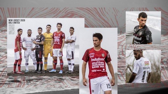 Jadwal Big Match Liga 1 2020, Regulasi Baru Untungkan Bali United