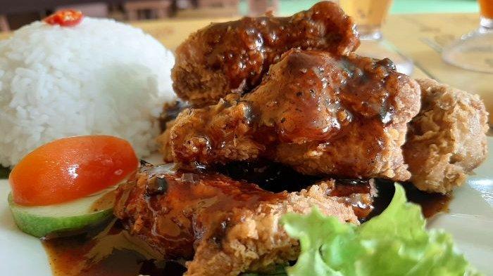Ingin Kulineran bersama Keluarga? Pawon Steak bisa Jadi pilihan, Nikmati Kelezaran Chicken Steak - bam8.jpg
