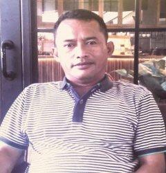 Bambang: Surat KKP Menghentikan Pertambangan Laut Babel Melanggar Hak Pemegang IUP