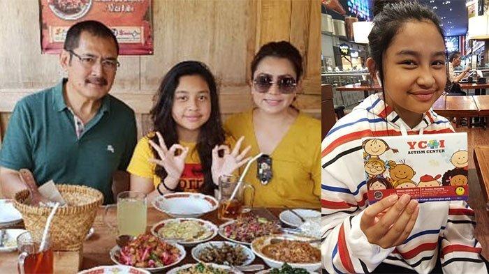 Putri Mayangsari dan Bambang Trihatmodjo Dibully di Instagram, Balasan Khirani Banjir Pujian