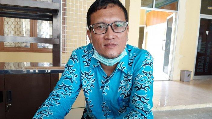 Tak Perlu Stok Bahan Pokok, Disperindagkop Bangka Tengah Pastikan Pasokan Aman Jelang Ramadhan