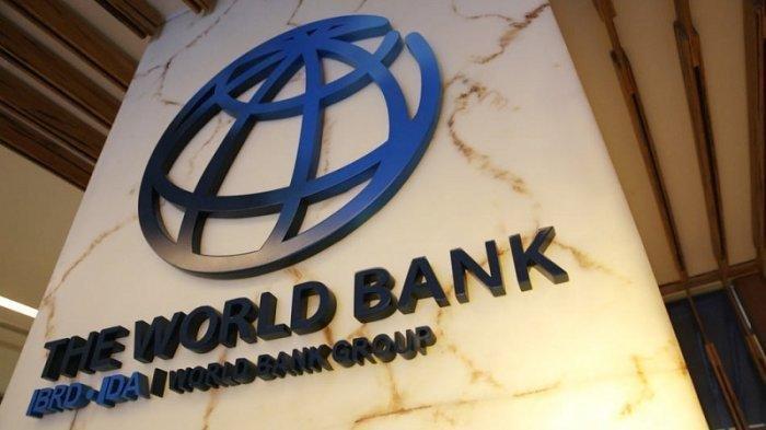 Media Singapura Bocorkan Kondisi Ekonomi Indonesia yang 'Kastanya' Diturunkan Bank Dunia