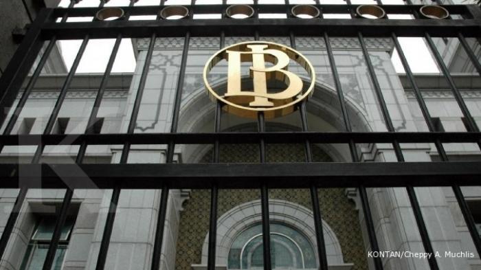 Bank Indonesia Buka Lowongan Kerja, Ada 15 Posisi untuk Lulusan S1, Batas pendaftaran 27 April