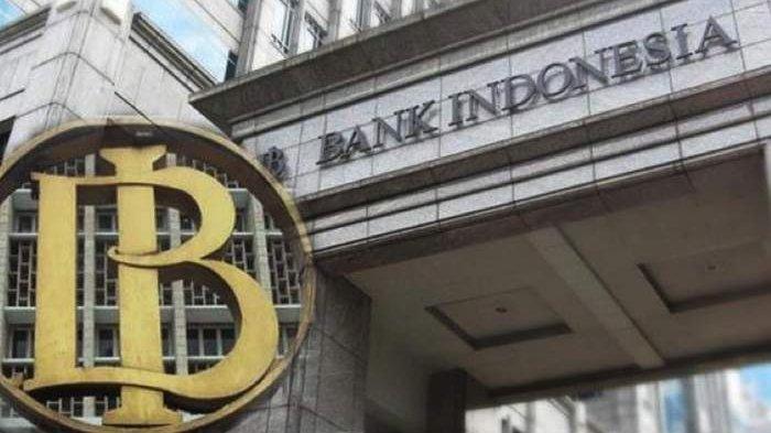 Bank Indonesia Buka Lowongan Kerja Besar-besaran, Cek Syarat dan Informasi Lengkap di Sini
