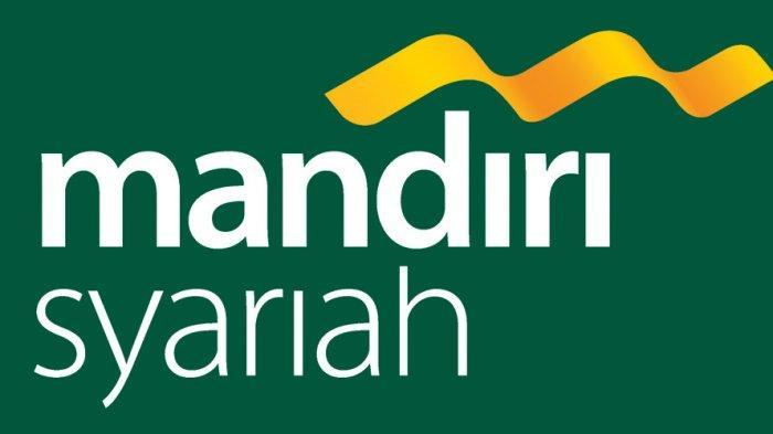 PT. Bank Syariah Mandiri, Pengumuman Kedua Lelang Eksekusi Hak Tanggungan