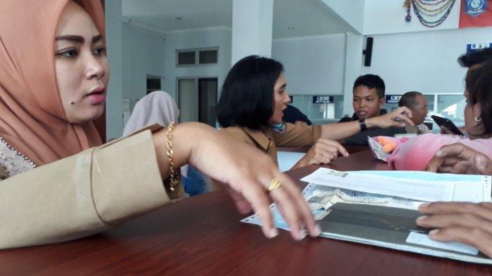 Tunggu Apalagi Yuk Bayar , 1 November 2020 Mulai Pemutihan Pajak Kendaraan di Bangka Belitung