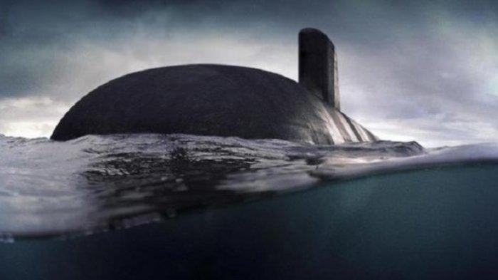 Dicari Puluhan Tahun, Inilah 4 Kapal Selam di Dunia yang Sempat Hilang dan Berhasil Ditemukan